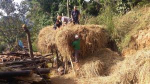 Tauwa-Amrit Kunja Organic Permaculture Farm